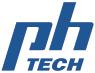 phTech
